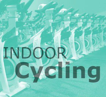 Indoor Cycle | True Ride Indoor Cycling